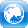 World Customs & Culture