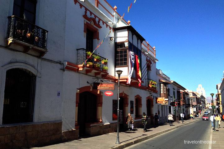 Sucre13