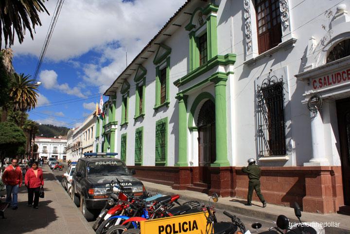 Sucre7