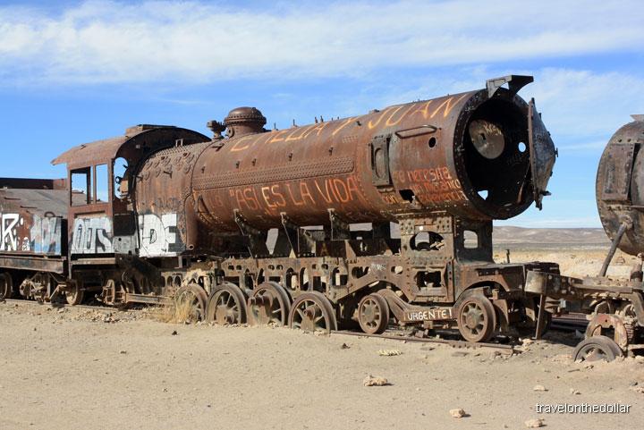 TrainGraveyard2