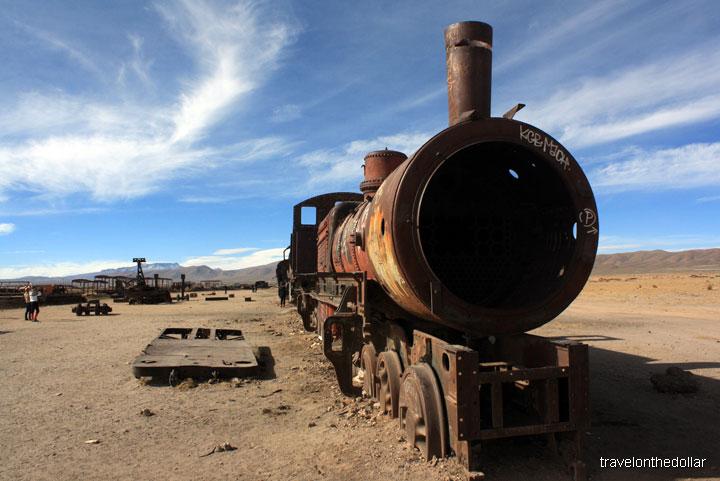 TrainGraveyard4