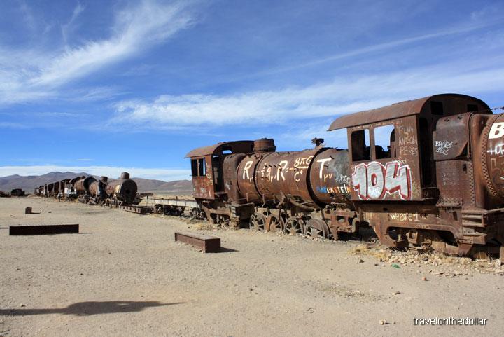 TrainGraveyard5