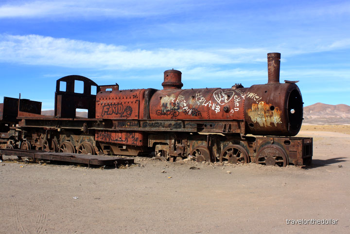 TrainGraveyard6