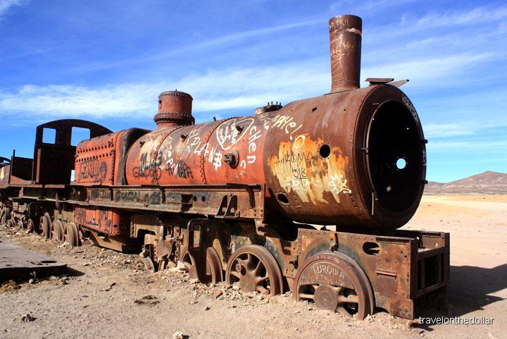 TrainGraveyard7
