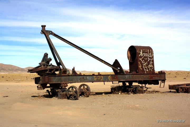 TrainGraveyard8