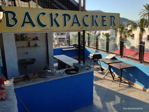 bodrumbackpackers1