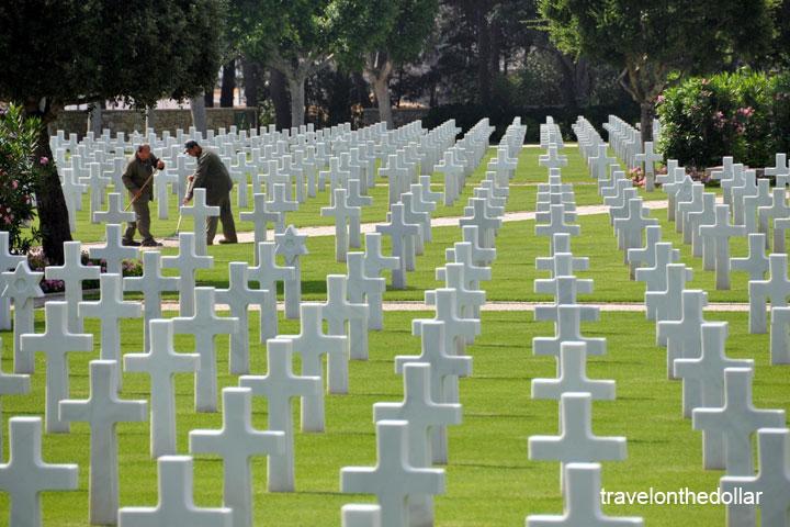 american_memorial1