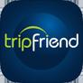 TripFriend iOS travel app
