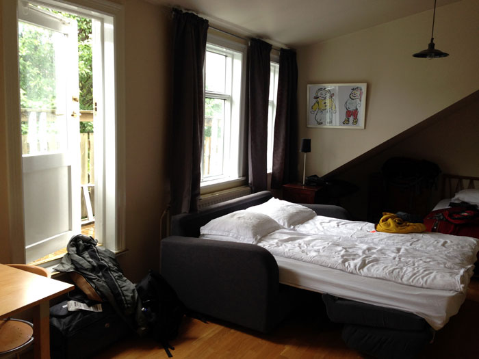 Alfholl_Guesthouse1