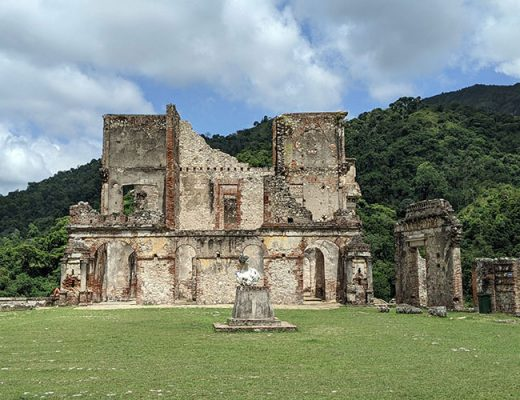 Things to do and see in Cap-Haitien, Haiti
